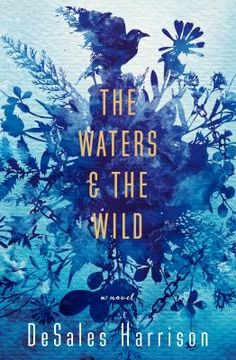 waters and the wild 4/18
