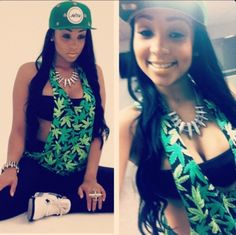 tumblr girls with swag - Google Search