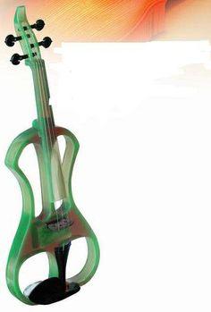 Crystal Glass Violin Violin Quotes, Music Instruments, Crystals, Hot, Glass, Beautiful, Violin, Drinkware, Musical Instruments