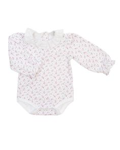 Mary Body Mary Body, Baby Sale, Onesies, Kids, Clothes, Fashion, Young Children, Outfits, Moda