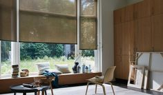 Rolgordijnen Slaapkamer 69 : Beste afbeeldingen van rolgordijnen blinds roller blinds en