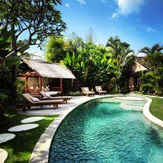 Hochzeiten Hochzeitsreise Destinationen Einkaufen Bali Spas Hochzeitsreisen Wedding Vendors Private Pool Hotel Spa