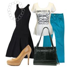 Summer Pieces for Fall Fashion 2013