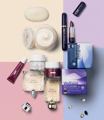 Стартовая программа - Программы для Консультантов - Мой бизнес - Раздел для Консультантов | Oriflame Cosmetics