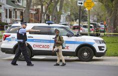Report slams Chicago's data-driven crime prevention tool - https://www.aivanet.com/2016/08/report-slams-chicagos-data-driven-crime-prevention-tool/