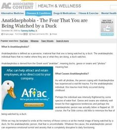 Great Examples Of Unbelievably Questionable Ad Placement | Happy Place
