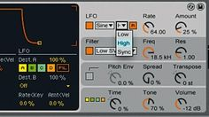 11 Ableton Operator tips and tricks | Operator | Tech Tuition | MusicRadar