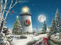 Artwork by Alan Giana #hilookonline #microfiber #cleaningcloths #art #alangiana #holiday #christmas www.hilookonline.com