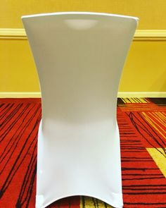WEDDING CHAIR COVER RENTALS TIP: WHITE SPANDEX  These white SPANDEX chair covers are perfect for reception if you love the fitted chair cover decor, look, and feel! These come in several colors! Request a free quote today!   Tag your friends!   Have Wedding Design Questions?   Text-Call Now For a FREE Estimates & SUPPORT for specific questions! 805-889-4223 Chair Cover Rentals, White Spandex, Spandex Chair Covers, Wedding Chairs, Free Quotes, Wedding Designs, Reception, Party Ideas, This Or That Questions