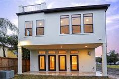 Image result for window on 2nd floor