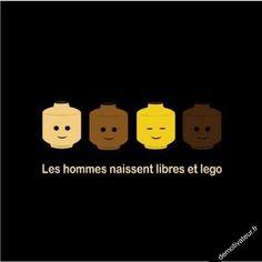 image drole - Les Hommes