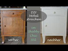 Die 53 Besten Bilder Von Shabby Chic Shabby Chic Style Chairs Und