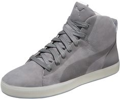 e7215ecd647e PUMA Urban Mobility By Hussein Chalayan Spring Summer 2011 Collection – A  Closer Look