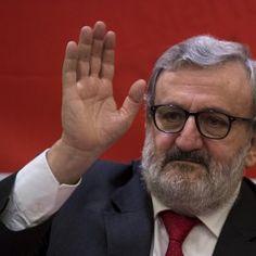 Lombardia: #Pd: #Emiliano #escluso da primarie in Lombardia e Liguria (link: http://ift.tt/2o9wmta )