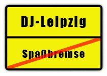 DJ Leipzig ist Vollblut-DJ für Feiern, Events und Veranstaltungen in der Messestadt Leipzig und dem Leipziger Umland in Sachsen.