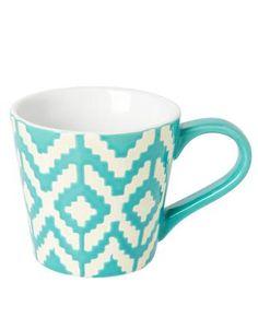 JOSY mug
