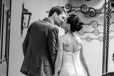 Schloss Obermayerhofen Videos, Wedding Dresses, Fashion, Video Production, Professional Photography, Advertising Photography, Portrait Photography, Photo Studio, Wedding Photography