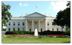 Politics and Law of Attraction ~ http://www.lawofattraction-resourceguide.com/2012/11/07/politics-and-law-of-attraction/