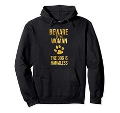 WXF Womens Funny Penguins Funny Sports Black Hoodie