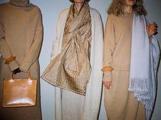 details // veg tan // quilted silk // hand weave