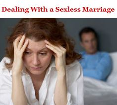 Couple Relationship, Relationships, Missing My Wife, Sexless Marriage, Tell The Truth, My Heart Is Breaking, 20 Years, Joseph, Kiss