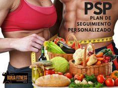 ¿Quieres verte mejor? Tenemos para tí un Plan de Seguimiento Personalizado, Infórmate en Borja Fitness. Ponte en forma. #borjafitness #nutricióndeportiva #masamuscular #fitness #enforma #entrenamiento #musculación #gimnasio #planpersonalizado #dieta #ponteenforma 👍