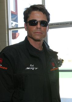 News, email and search are just the beginning. Rob Lowe, For Your Eyes Only, Most Beautiful Man, Yahoo Images, Lowes, Image Search, Hot Guys, Eye Candy, Mens Sunglasses