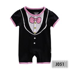 Pakaian bayi Baby clothes Jumper bayi Romper bayi Baby jumper Baju bayi Baby romper Baju anak Jumper Indonesia --------------------------------------- For more information: www.xsito-store.com --- Line : @rcb0969g --- BBM : 5B03BB9D --- Email : xsitostore@gmail.com --- Fb : xsito store