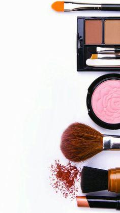 39 Trendy Makeup Wallpaper Iphone 7 Plus - Beauty Makeup Backgrounds, Makeup Wallpapers, Cute Wallpapers, Wallpaper Backgrounds, Iphone Backgrounds, Iphone Wallpapers, Wallpaper Iphone 7 Plus, Cellphone Wallpaper, Trendy Wallpaper