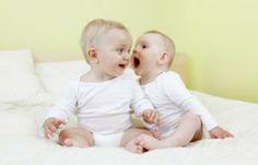 11 tips para enseñarle a hablar | bbmundo