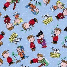 170 Best Fabric I Want Images On Pinterest Disney Fabric