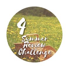 New ChickAdvisor Opportunity: The Summer Review Challenge! Giveaways, Opportunity, Challenges, News, Summer, Fun, Blog, Beauty, Products