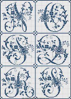 Free Easy Cross, Pattern Maker, PCStitch Charts + Free Historic Old Pattern Books