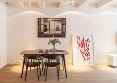 Afbeeldingsresultaat voor balkenplafond slaapkamer