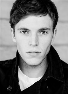 Tom Hughes is best known for his lead role in the comedy/drama film written by Ricky Gervais, Cemetery Junction. He played Bruce Pearson. He also played Nick Slade in the BBC drama series Silk in 2011. http://gordonandfrench.co.uk/