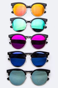 afcac42b505 Top Three Sunglasses Brands That are Loved by Many  DolceandGabbana  Gucci   Prada