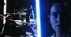 'Star Wars: The Rise of Skywalker' faces a tall order: Pleasing legions of fans Chewbacca, Nine Movie, Star Wars Watch, Star Wars Tattoo, Last Jedi, Streaming Movies, Movies Online, Movie Stars, Cool Photos