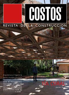 Civil Engineering, Civilization, Curriculum, Pergola, Study, Construction, Outdoor Structures, Education, Architecture