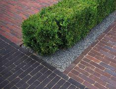 Jaren30woningen.nl | Inspiratie voor de #jaren30 tuin