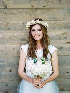 130 Best German Wedding images  6234b5650dd