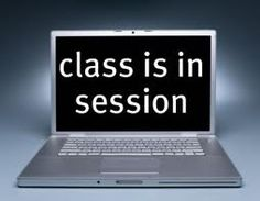 NUMBER OF STUDENTS TAKING CLASSES ONLINE EXPLODES: In 2009, about 29 percent of college students took at least one course online; by 2014, that number is projected to increase to 50 percent. The move from real to virtual is driven by cost and reflected in statistics drawn from the fact that fewer college students reside on campuses and more students are working while going to school.