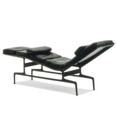 chaise lounge on pinterest chaise lounges windsor and eames. Black Bedroom Furniture Sets. Home Design Ideas