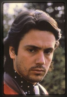 Jean Michel Jarre, Cultural Events, Electronic Music, Trance, Techno, Superstar, Concert, Beatles, People