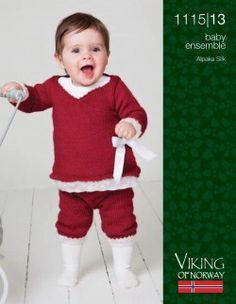 Free Patterns | Knitting Fever Yarns & Euro Yarns | Page 6