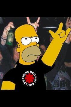 Homermcfreakapotus!!!!