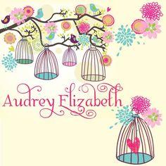 Audrey Elizabeth
