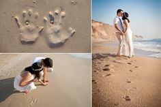 צילום חתונה | חתונה | חתונות | צילומי זוגיות | צילום | צילום אירועים | צילום חתונות | שמוליק סולומון | צלם | photography Wedding Israel | | Weddings | Weddings Photography | Photographer in Israel | http://www.shmulik-solomon.co.il/#!pre-wedding-photography/cubf