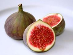 Figs(Anjeer) 15 Health Benefits and Nutritional Value Figs Benefits, Health Benefits, Health Tips, Fig Recipes, Healthy Recipes, Healthy Foods, Wild Mushrooms, Stuffed Mushrooms, Soy Milk Nutrition