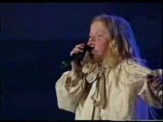 ▶ Kelly Family - Who'll come with me - YouTube