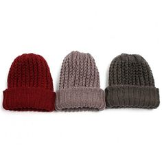 1000+ images about Uncinetto: Cappelli Uomo on Pinterest | Hats for